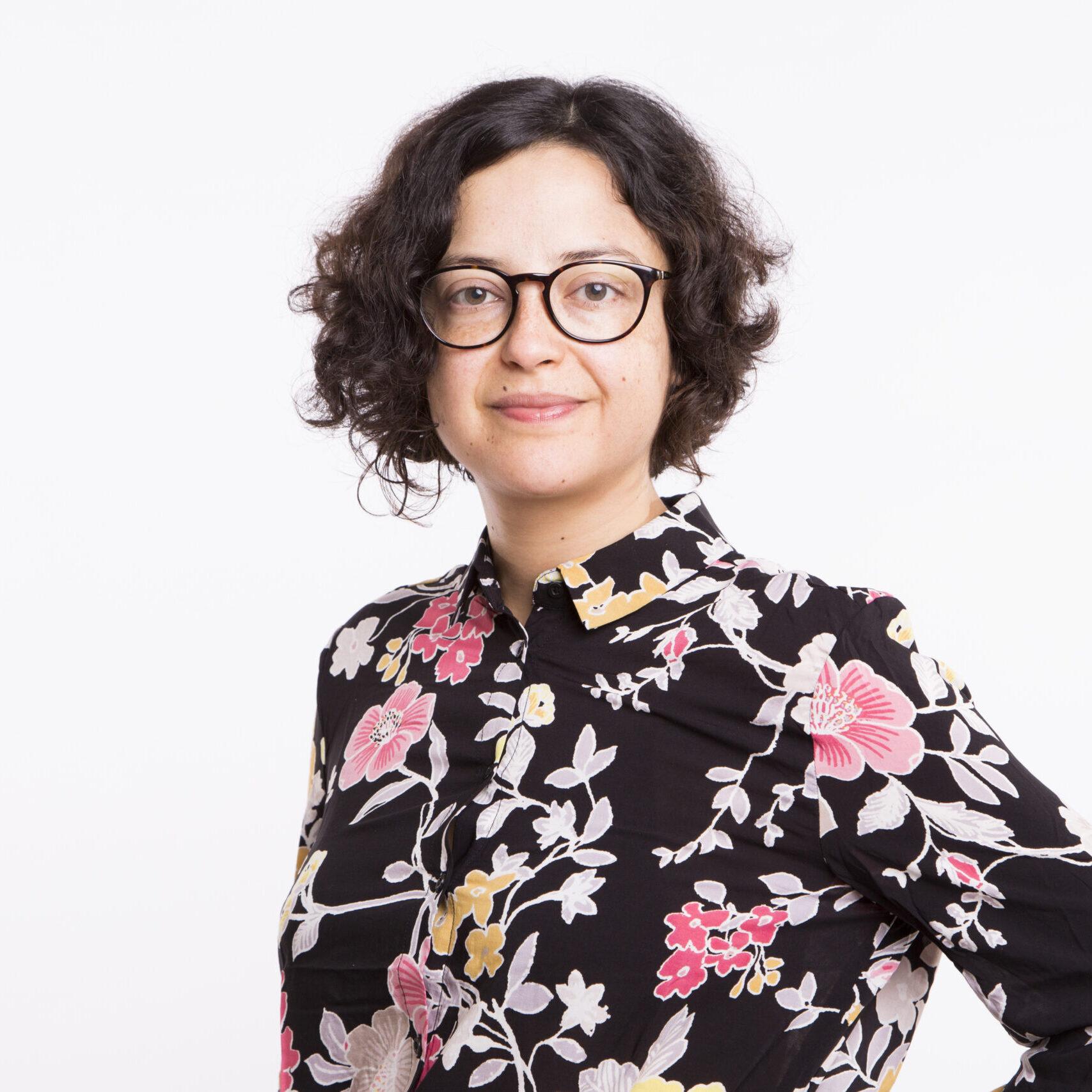 Nadia Hakim-033-BearbeitetNadia Hakim-033-BearbeitetNadiaHakimPRINT